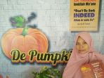 de-pumpkin_20180122_083335.jpg