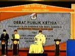 debat-kandidat-gubernur-dan-wakil-gubernur-kalteng-kpu-setempat-di-palangkaraya-rabu-02122020-22.jpg