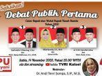 debat-publik-tahap-pertama-calon-bupati-dan-wakil-bupati-tanahbumbu-tanbu-14112020.jpg