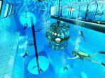 deepspot-kolam-renang-terdalam-di-dunia-2019-berlokasi-di-polandia-dengan-kedalaman-45-meter.jpg