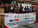 deklarasi-indonesia-damai-oleh-pemkab-tanahlaut-bersama-polres-tanahlaut.jpg