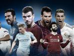 delapan-tim-yang-lolos-ke-babak-perempat-final-liga-champions-20172018_20180316_004412.jpg