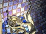delapan-ular-sedang-berhubungan-seksual-di-kolam-di-gold-coast-australia_20161010_085321.jpg