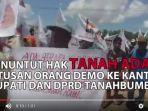 demo-dayak-meratus-di-tanahbumbu_20170425_201357.jpg