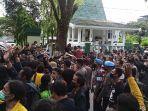 demo-mahasiswa-kalimantan-selatan-asfsa.jpg