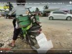 dengan-menggunakan-sepeda-motor-supian-ri-sepanjang-jalan-lingkar-utara-arah-bandara.jpg