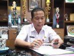 deny-hariyanto-kepala-disdagri-kabupaten-tanbu-kalsel-21072021.jpg