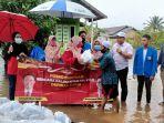 depinas-soksi-salurkan-bantuan-korban-banjir.jpg