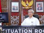 deputi-iii-bidang-perekonomian-kantor-staf-presiden-panutan-s-sulendrakusuma.jpg