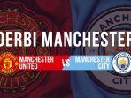 derbi-manchester-manchester-united-vs-manchester-city.jpg