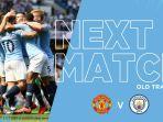 derby-manchester-united-vs-manchester-city-di-liga-inggris.jpg