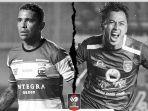 derby-suramadu-madura-united-vs-persebaya-di-piala-menpora-2021-live-streaming-indosiar.jpg