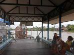 dermaga-pasar-terapung-lokbaintan-kabupaten-banjar-kalsel-minggu-3152020.jpg