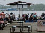 dermaga-penyeberangan-mentaya-seberang-kecamatan-seranau-kabupaten-kotim-04042021.jpg