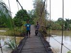 desa-ampukung-dan-desa-telaga-itar_20171127_142912.jpg