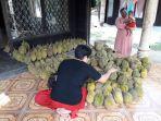 desa-banua-hanyar-hulu-kecamatan-tapin-utara_20180215_150346.jpg