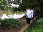 desa-lok-bangkai-kecamatan-banjang_20180903_182603.jpg