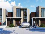 desain-rumah-idaman-royal-woodpark-residences-meluncurkan-cluster-greenwood-grand.jpg