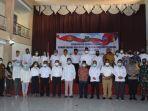 dewan-kadin-kabupaten-kapuas-kalteng-masa-bakti-2020-2025-0212020-11.jpg