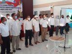 dewan-pengurus-kadin-kabupaten-kapuas-masa-bakti-2020-2025-02122020.jpg
