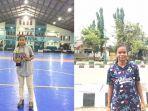 dewi-anisa-pemain-tim-futsal-putri-kabupaten-tabalong.jpg