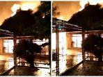 di-malam-arak-arakan-tamglong-di-kabupaten-hulu-sungai-utara-hsu-justru-terjadi-kebakaran_20180604_223830.jpg
