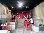 di-sunday-festival-kota-banjarmasin-kalsel-pengunjung-akan-disajikan-6-menu-kopi-susu-23022021-2.jpg