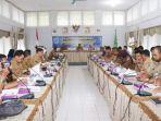 dilaksanakan-rapat-koordinasi-penanggulangan-kemiskinan-daerah.jpg