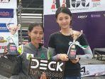 dina-pricillia-meraih-juara-pertama-di-kejuaraan-slalom-sotc-thailand.jpg