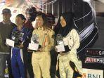 dina-pricillia-naik-podium-di-kejuaraan-nasional.jpg