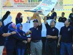 dinas-kesehatan-kabupaten-hsu_20180907_120636.jpg