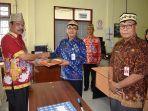 dinas-komunikasi-dan-informatika-kabupaten-kapuas_20180531_175123.jpg