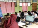 dinas-pendidikan-kabupaten-tapin_20180810_144221.jpg