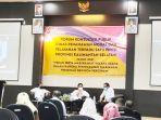 dinas-pmptsp-kalsel-menggelar-forum-konsultasi-publik-di-banjarbaru-rabu-30062021.jpg