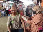 dinkes-banjarmasin-sedang-melakukan-vaksinasi.jpg