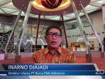 direktur-bursa-efek-indonesia-bei-inarno-djajadi-kamis-1712202017122020.jpg