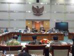 direktur-jenderal-pendidikan-islam-kamaruddin-amin-rdo-dengan-komisi-viii_20170720_102205.jpg