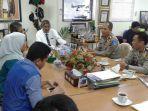 direktur-lalu-lintas-polda-kalsel-e-zulfan-diterima-pemimpin-umum-bpost-group_20170321_110009.jpg