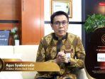 direktur-utama-bank-kalsel-agus-syabarrudin-penghargaan-indonesia-best-bpd-award-2020.jpg