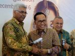 dirut-garuda-indonesia-arif-wibowo_20161212_175911.jpg