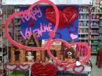 diskon-coklat-valentine_20160212_143837.jpg