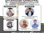 diskusi-online.jpg