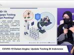 diskusi-virtual-covid-19-analisa-testing-covid-19-di-daerah-rabu-2122020.jpg