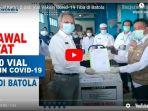 distribusi-vaksin-sinovac-di-batola-01.jpg