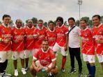 djadjang-nurdjaman-main-sepakbola-hembira.jpg