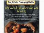 doa-berbuka-puasa-ramadhan-1440-h.jpg