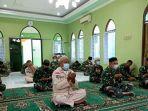 doa-bersama-anggota-kodim-1003hss.jpg