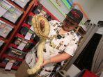 doddy-indra-tunggara-breeder-ball-python-dconstrictor-banjarbaru.jpg