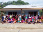 dokumentasi-para-siswa-tpa-ar-raudah-desa-teluk-bayur-kecamatan-juai.jpg