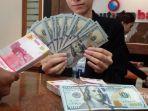 dolar-as-dengan-rupiah_20170426_095708.jpg